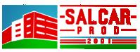 SALCAR PROD